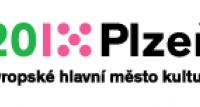 plzen2015-ehmk-logo-200
