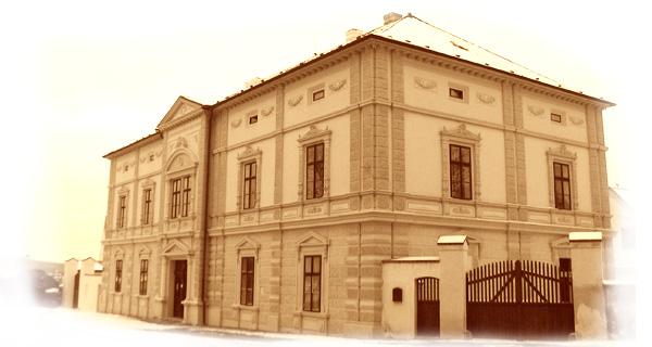architektura1